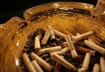 Cesser de fumer et laisser tomber la cigarette - conseils pratiques info santé