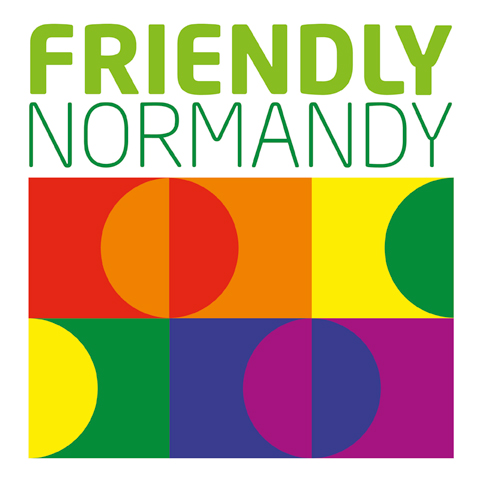 https://i0.wp.com/www.centrelgbt-normandie.fr/wp-content/uploads/2019/09/72-friendly-normandy.jpg?w=600