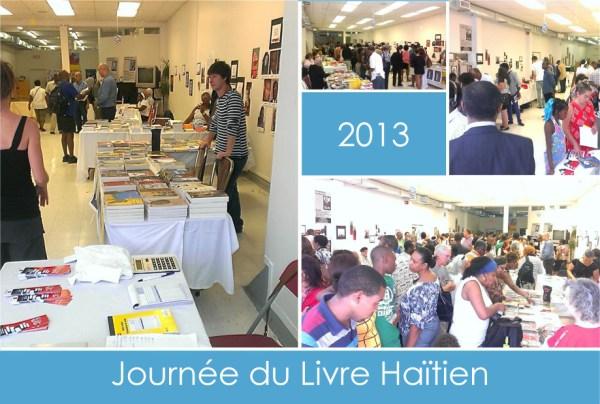 211-07 JLH2013.pdf