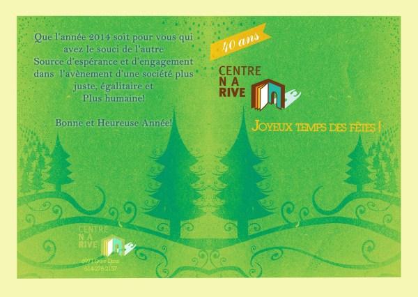 cartecentrenarive2014-1