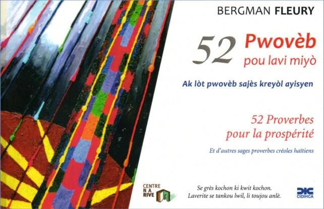 52-pwoveb