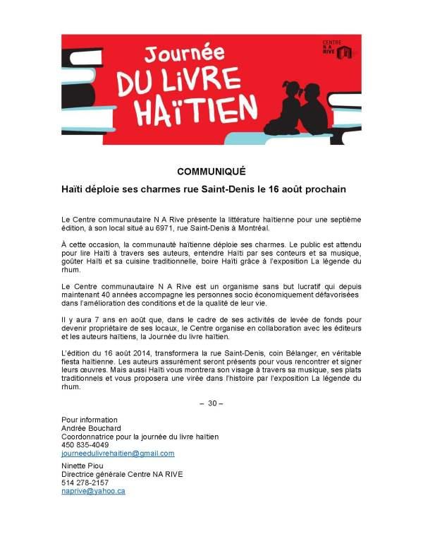 JLH_communique20140616