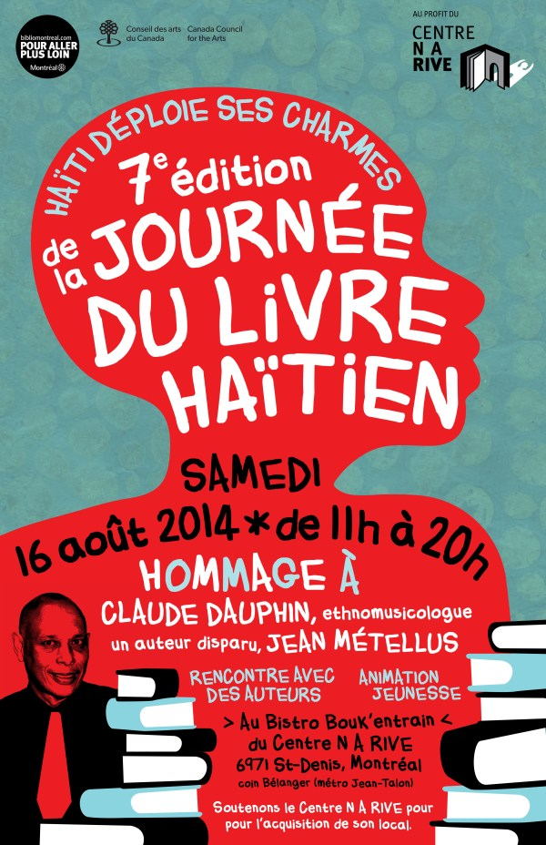 7e-Journee-du-Livre-Haitien_2014