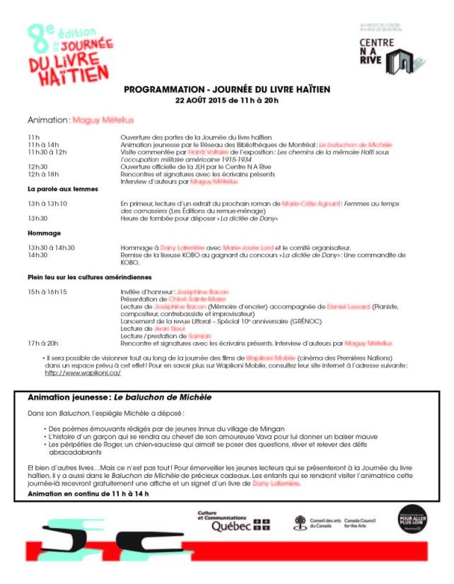JLH2015_Programmation_Page_2