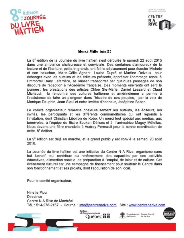JLH2015_communique3_Page_1