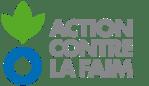 Action Internationale Contre la Faim (AICF)