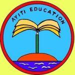 Ayiti Education
