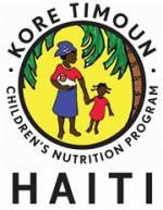 Children's Nutrition Program of Haiti Inc