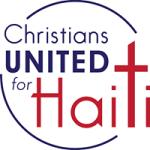 Christians United for Haiti