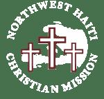 Northwest Haiti Christian Mission Inc (NWHCM)