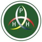 Promoting Health in Haiti Inc