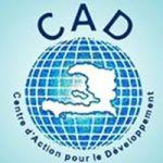 Centre d'Action pour le Développement (CAD)