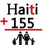 HAITI 155 INC