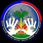 Touch Haiti, Inc.