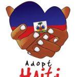 Adopt Haiti Project