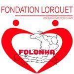 Fondation Lorquet pour une Nouvelle Haiti – Folonha