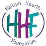 Haitian Health Foundation