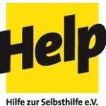 Help-Hilfe Zur Selbsthilfe e.V
