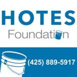 Hotes Foundation Haiti
