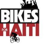 Bikes 4 Haiti