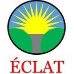 Éclat Haiti Inc.