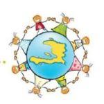 Grow Haiti's Children