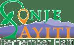 Sonje Ayiti Organization
