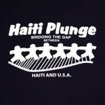 Haiti Plunge, Inc.