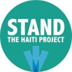 STAND The Haiti Project