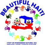 Beautiful Haiti Inc