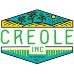 Creole, Inc.