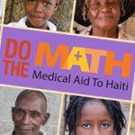Medical Aid To Haiti (MATH)