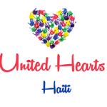 United Hearts Haiti