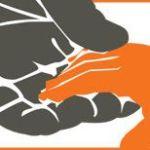 The Haiti Orphan Rescue Program