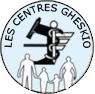 Groupe Haitien d'Etude du Sarcome de Kaposi et des Infections Opportunistes (GHESKIO Centers)