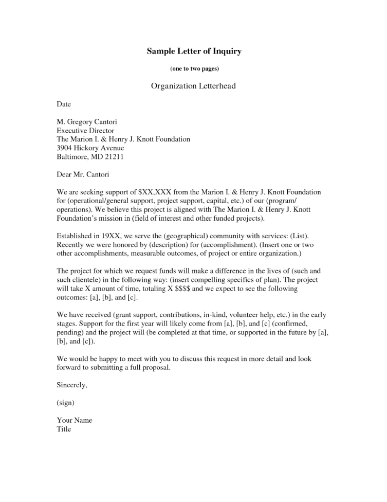 Letter Of Inquiry Sample Grant from i0.wp.com