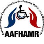 Empower Haitian Women Organization Haiti (AAFHAMR)