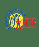 Haitian Timoun Foundation