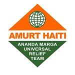 AMURT – Haiti