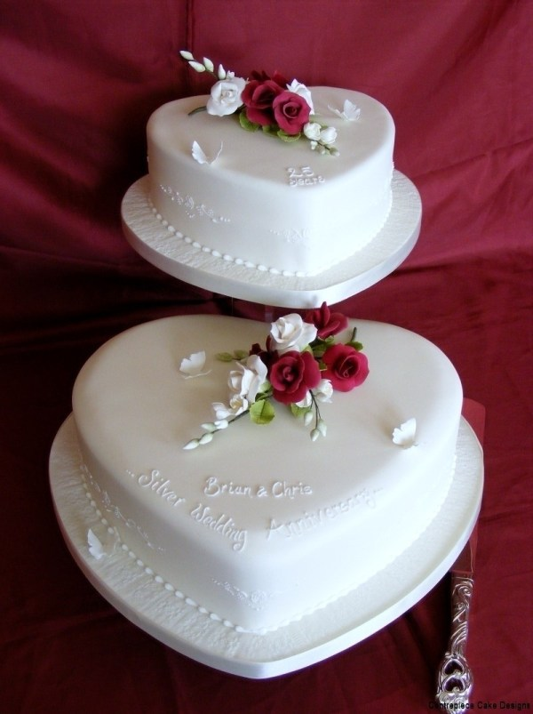 20 Cake Designs Pictures And Ideas On Meta Networks