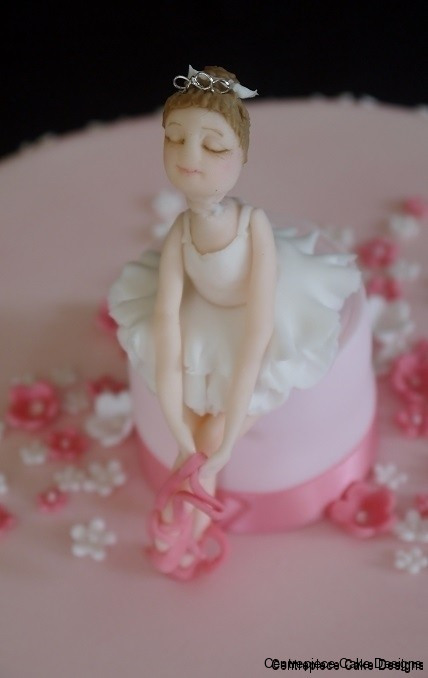 Wedding  Cake Toppers  POA  Centrepiece Cake Designs Isle of Wight