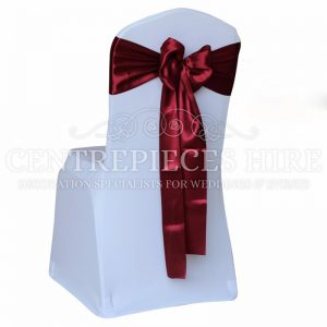 chair cover and sash hire birmingham slipcovers canada covers sashes for