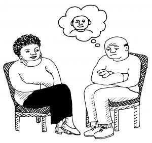 The Centre Project » Counselling & Mental Health