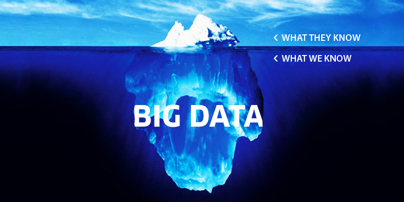 The Power of Big Data for Brilliant Events - Centrestage.co.ke