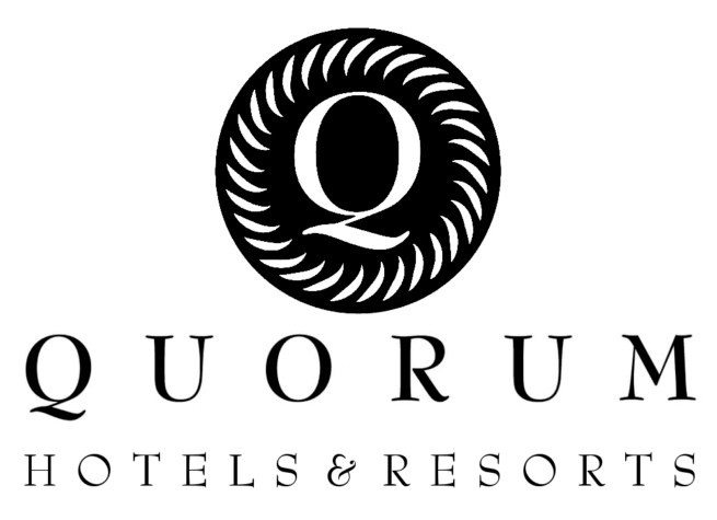 Quorum Hotels Selects Centreviews to Automate Accounts Payable