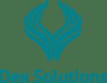 Dex Solutions