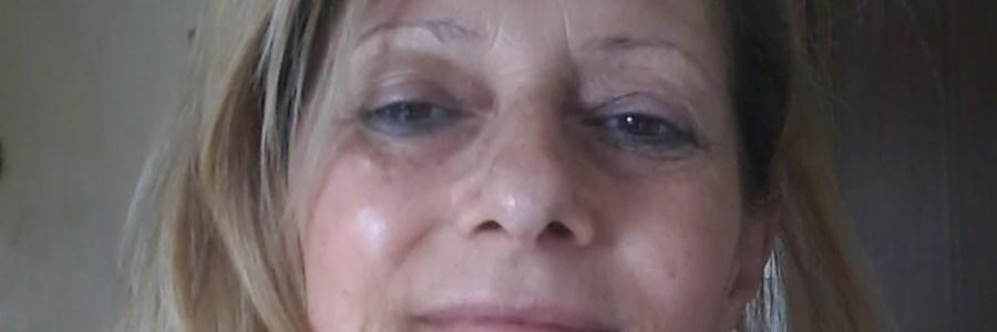 Camilla Sala
