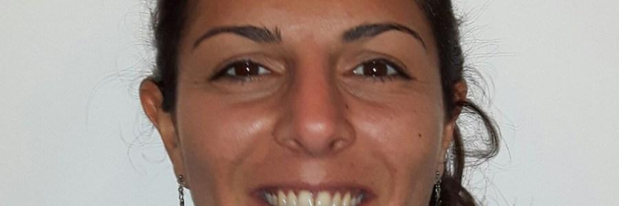 Cecilia Belletti