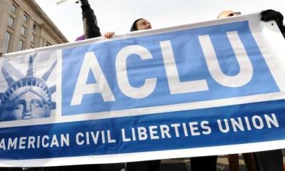 2k17 ACLU