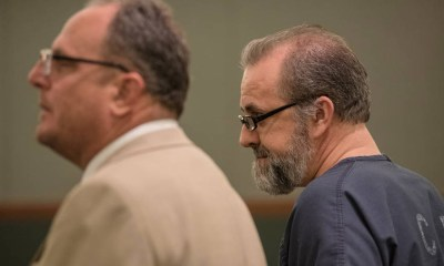 Estate attorney pleads guilty on embezzling of millions from clients